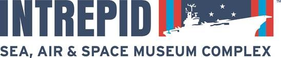 Intrepid-Museum-Regular-Logo-Header