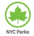 NYC Parks Dept-aaa
