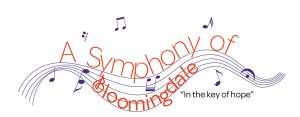 Bloomingdale School of Music Virtual Community Concert Spring Benefit: A Symphony of Bloomingdale @ Online